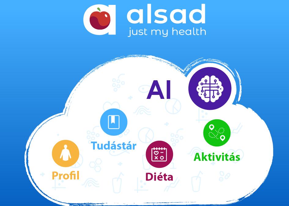 Bemutatkozik az ALSAD –  szolgáltatásaink diabetesszel élőknek