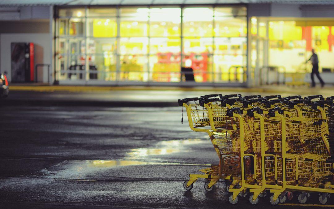 ALSAD a cukorbetegekért: Menütervezés bevásárlólistával