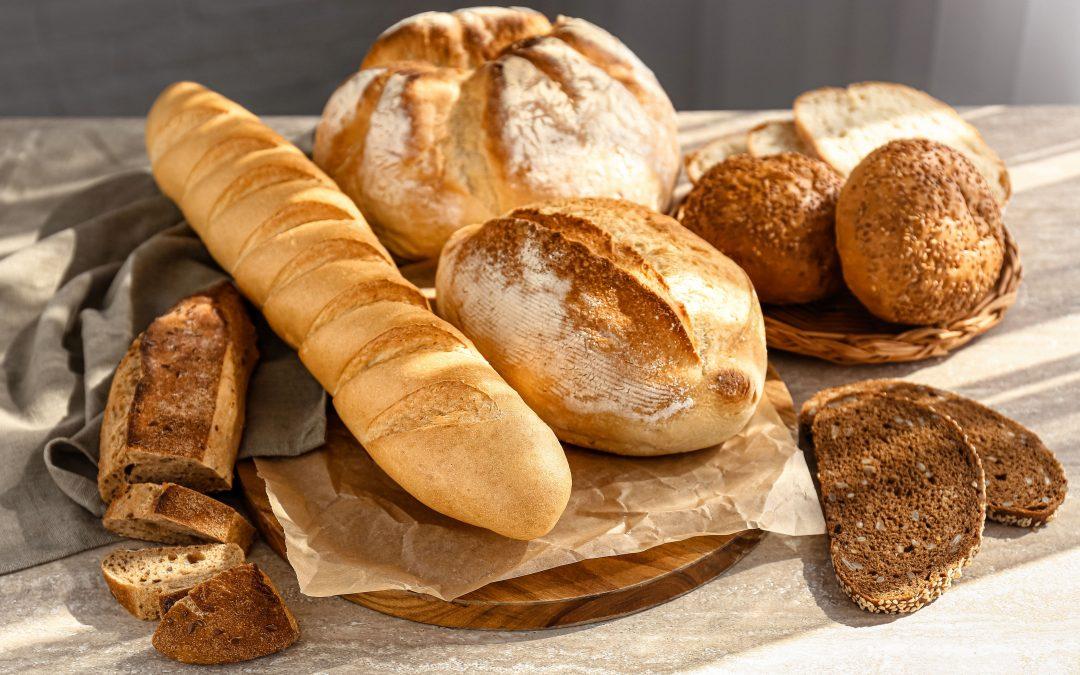 Tényleg tilos a kenyér, ha fogyni szeretnék vagy IR-esek, cukorbetegek vagyunk?